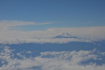 Chimborazu
