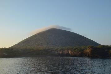 Isla San Salvador