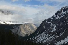 Awesome slopes