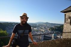 Kadin and Salzburg