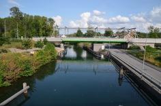Gota Canal