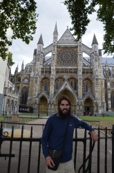 Westminster 3