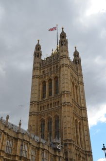 Palace Tower (Westminster)