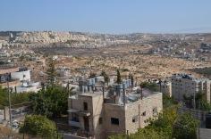 Bethlehem Views