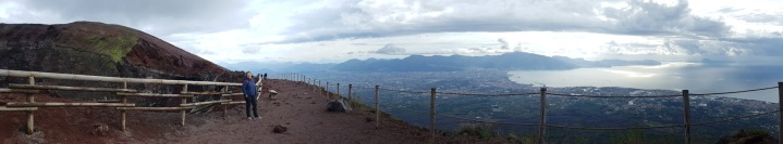 Gemma panoramic