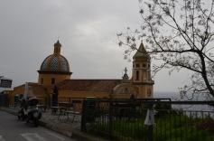 Church of St. Gennaro