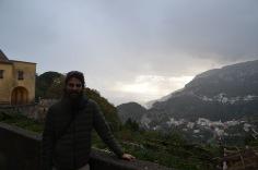 Ravello views