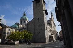 Cattedrale di S.Maria Assunta di Como