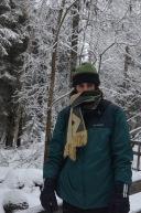 Cold Kadin