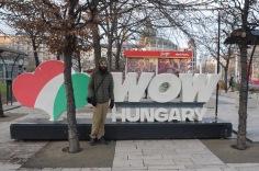 WOW Hungary!