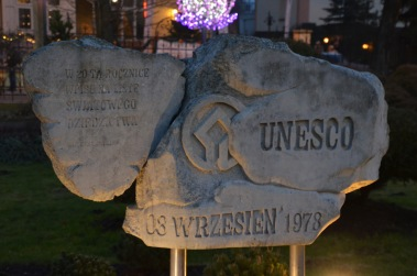 UNESCO site