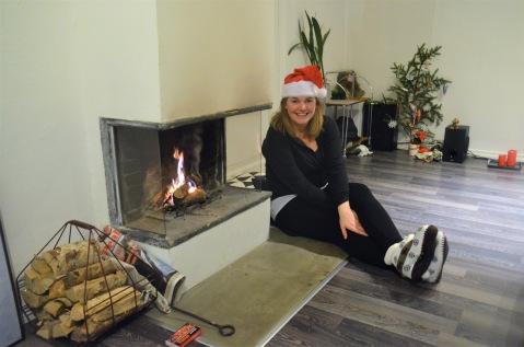 Gemma Claus