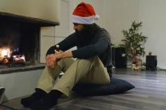 Kadin Claus