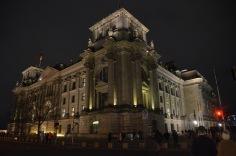 Reichstag (parliament)